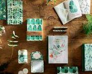 All about green / Die Mode, wo sich alles um die Farbe Grün dreht