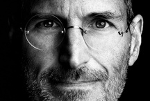 Apple's and Jobs / Everything about Apple and their products ... and Jobs