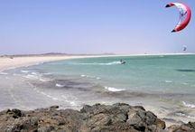 Air in Oman