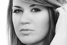 kelly / Favorite singer :) / by Kaitlin Farrar