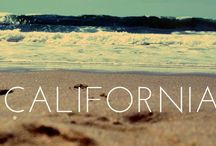 Beach book cover