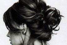 -Hair- / hair_beauty