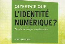 Infocom et bibliothèques / Nouveautés