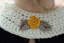 Crochet loves