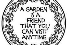 Gardening & C.