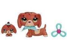 Favorite Littlest Pet Shop / Fav lps pics
