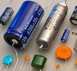 Capacitors / Providing news and information related to the global capacitor industry.