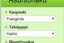 Yhteistyössä / Radio Finlandian kesäkampanjassa mukana