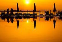 Foto Promoción Turismo / Fotografia para promoción turística, lugares a visitar.