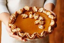 Galettes / Pies / Tarts / All have direct recipe links. Please be respectful and repin- thanks! / by Food & Drink Recipes