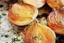 Recettes salées // Salted Recipes / Recettes de plats salés pour tous les jours ou pour les grandes occasions