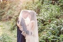 Esküvős ötletek