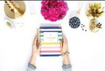 Biz & social media / Find tips for your blog, biz and social media