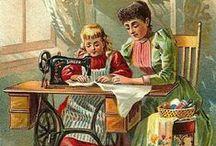 SINGER Sewing Machine beautiful