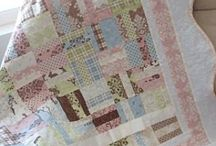PATCHWORK 3 / by Gih Patch
