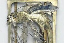 ЧЕТВЕРГ... fishes
