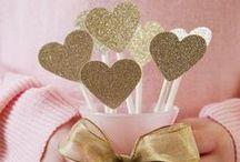 HEARTS - VALENTINE Day / HEARTS..... сердечная бесконечность.......
