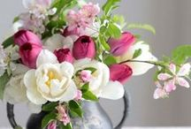 BOUQUET of flowers beautiful