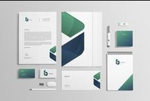 Corporate Design & Branding / Hier ein Corporate Identity und Corporate Design Inspirationen - sehr gelungene Designs wie wir finden.  www.agentur-pixualis.at  Auch wir erstellen für Sie gerne eine Corporate Identity - und geben Ihrem Unternehmen eine Handschrift.   #stationary #corporate #design #corporatedesign #identity #branding #marketing