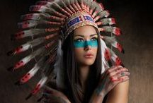 Native American Photography / Native America | Indian | Photography |