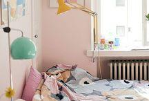 Bedroom / Find bedroom decor inspiration