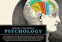 Psicologia & Marketing