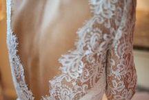 Mariage // Wedding / Idées mariage