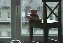 (3) Trains and Winter Rains (21/Jun - 20/Set)