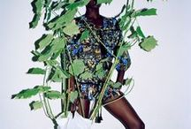 + Fashion Photography + / All-time favorite fashion shoots images
