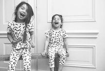 Fab! Kids fashion / Love kids fashion! #kids #clothing #boys #girls #toddler
