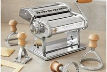 Kitchen Equipment and tools / by Ane Vend