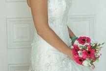 Fotografia de casamento / Wedding photography / Dia de Casamento / Wedding Day