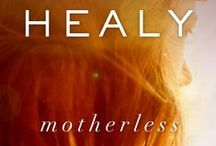 Books by Erin Healy / My authored titles