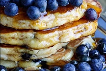 Yammy Breakfast or Brunch