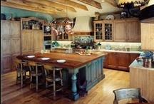 Cozinhas & Cia / Kitchen & Company