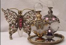 Antique Parfum