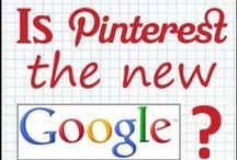 Pinterest Know How / Here are a collection of hints and tips on How to develop your Pinterest boards and integrate them into your social media to build a successful brand.. #pinterest