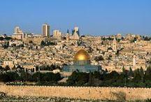 Al Quds / Fotos de Al Quds