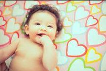Children Session - Marco Santos Marques Fotografia / Children Photography Ideas