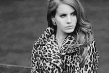 Addicted to leopard / I just love leopard print!