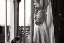 ⊹⊱ Secret wardrobe ⊰⊹