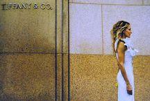 SATC / #Carrie #SATC #Newyork
