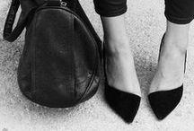 Shoes! / Never enough shoes! #pumps, #boots #sneakers