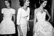 Fab! High fashion / High fashion, haute couture, designer pieces, runway