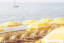 ⊹⊱ Summer Stories ⊰⊹