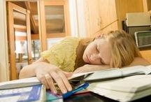 Homework - Rethinking This
