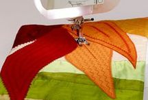 Babylock / Babylock sewing machines, sergers and accessories. Sew-n-Such is a full-service quilt store selling Babylock sewing, quilting and embroidery machines and the only self-threading sergers.
