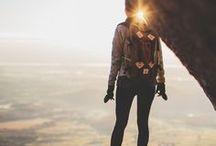 x t r e m e / adventure · risk · challenge
