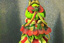 Navidad / Detalles en Navidad