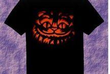 Tshirt / Unisex Tshirt for Men and Women 100% preshunk cotton